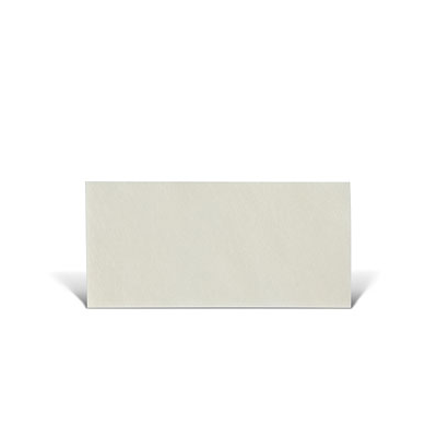 """ConvaTec 168212 - KALTOSTAT 3""""x4 1/2"""" Calcium Alginate Wound Dressing, BX 10"""