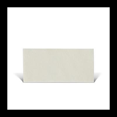 """ConvaTec 168214 - KALTOSTAT 4""""x8"""" Calcium Alginate Wound Dressing, BX 10"""