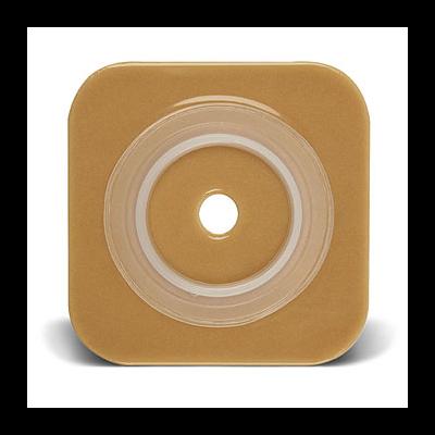 "ConvaTec 401573 - SUR-FIT Natura Stomahesive Skin Barrier Flange 32mm (1 1/4""), BX 10"