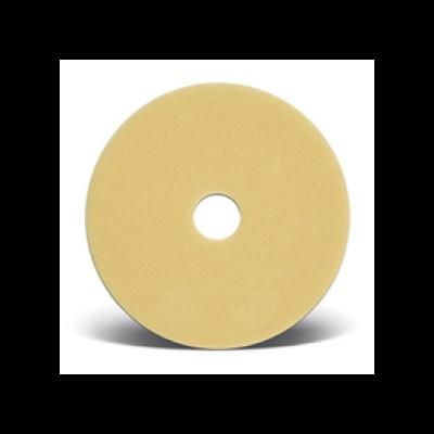 """Convatec 839001 - EAKIN Cohesive Disc, Large (3 7/8"""")  #839001, BX 10"""