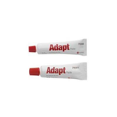 Hollister 79301 - ADAPT Paste, 0.5 oz. (15ml) tube, EA