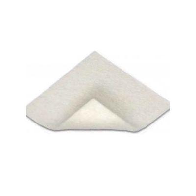Molnlycke 252500 - MELGISORB PLUS Calcium Alginate Dressing, 10cm X 20cm, BX 10