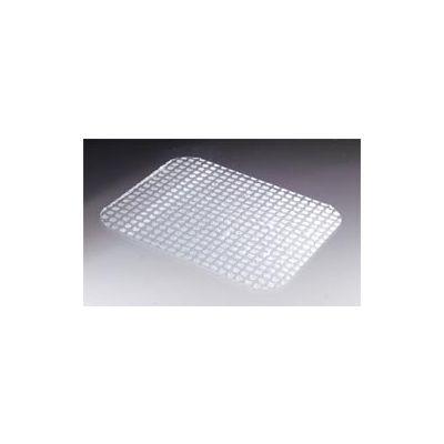 Smith&Nephew 4006 - OpSite IV3000 1-Hand Fixation Dressing 7cm x 9cm, BX 100