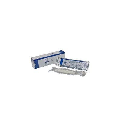 "Tyco Covidien 8884421600 - Vaseline Petrolatum Gauze, Sterile, 1/2"" X 72"" (1.5cmX1.8m), Overwrapped., CS 72"