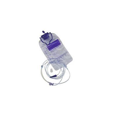 Tyco Covidien 772055 - KANGAROO 500mL Pump Set, CS 30