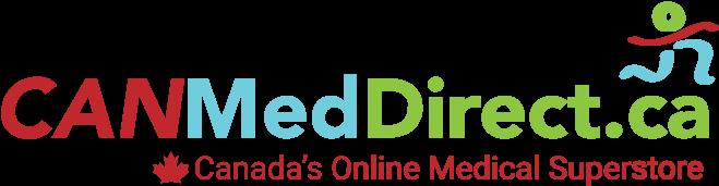 CanMedDirect.ca