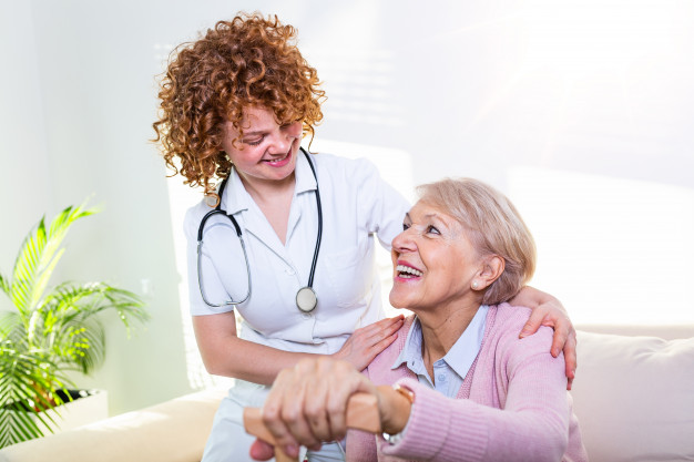 Parkinson's Disease Incontinence - What Can You Do?